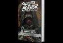 Calcutta Horror. Immensa in America, ma in Italia?