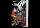 Lovecraft rinasce a fumetti grazie a Independent Legions