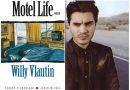 L'epopea americana di Motel Life