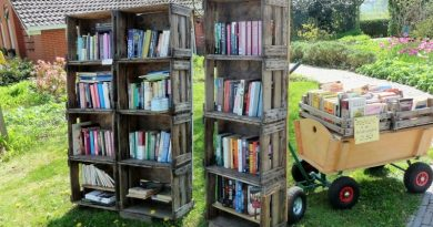 Libri sul giardinaggio per principianti imperdibili