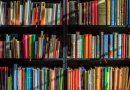 Investire in borsa: 5 libri che ti inizieranno al mondo del trading